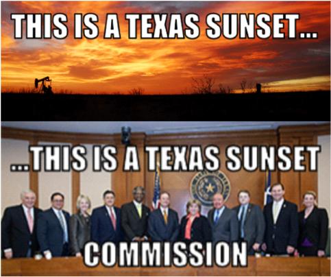 Sunset.meme